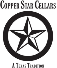 Copper Star Cellars